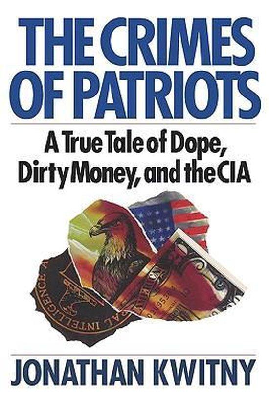 The Crimes of Patriots
