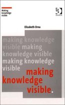 Making Knowledge Visible