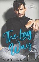 The Long Way