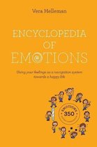Encyclopedia of emotions