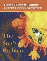 The Sun's Problem