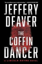 The Coffin Dancer, Volume 2
