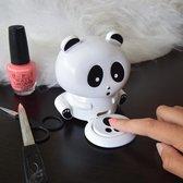 MikaMax Nageldroger Panda Nail dryer