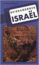 REISHANDBOEK ISRAEL