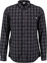 Jack & jones core slim fit overhemd - Maat M