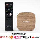 HUMAX TV+ H3