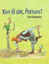 Pettson en Findus - Kun jij dat, Pettson ?