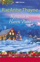 Kerstmis in Haven Point
