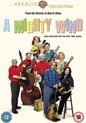 A Mighty Wind (Import)