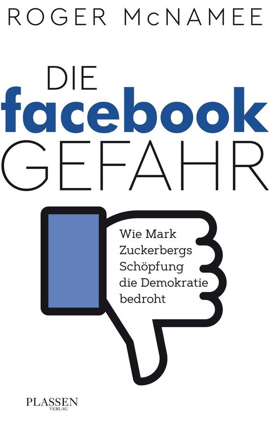 Ansicht desktop facebook login How to