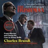 Omslag The Irishman