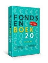 FondsenBoek 2020