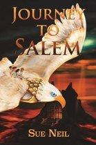 Journey to Salem