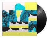 Bicep (LP)