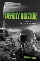 The Deadly Doctor