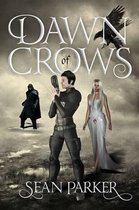 Dawn of Crows