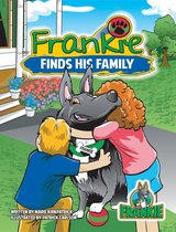 Frankie Finds His Family