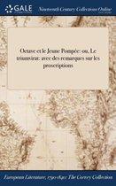 Octave Et Le Jeune Pompee