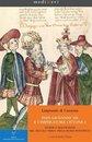 Papa Giovanni XII e l'imperatore Ottone I. Storie e maldicenze nel 'secolo nero' della Roma pontificia