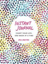 Instant Journal