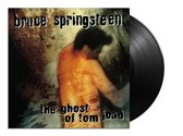 The Ghost Of Tom Joad (LP)