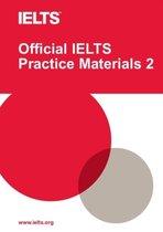 Official IELTS Practice Materials