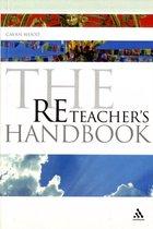 The RE Teacher's Handbook