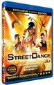 Street Dance 3D (Import)