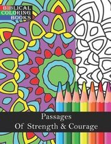 Passages of Strength & Courage