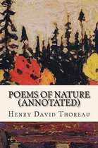 Poems of Nature (Annotated)