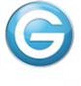 G-Technology Externe harde schijven