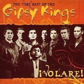 Volare! The Very Best Of Gipsy