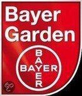 Bayer Garden Grond, Bemesting & Bestrijding