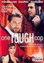 Speelfilm - One Tough Cop