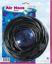Velda Air Hose black 15 m