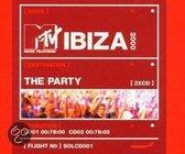 Mtv Ibiza: Party