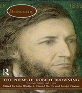 The Poems of Browning: Volume Three
