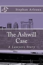 The Ashwill Case
