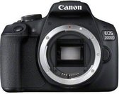 Canon EOS 2000D + EF-S 18-55mm f/3.5-5.6 III SLR c