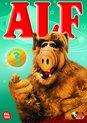 Alf - Season 3