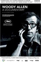 Movie/Documentary - Woody Allen: A Documentary