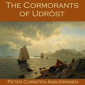 Cormorants of Udröst, The