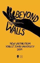 Beyond the Walls 2019