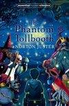 The Phantom Tollbooth (Essential Modern Classics)