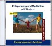 Entspannung Und Meditation Mit Kindern