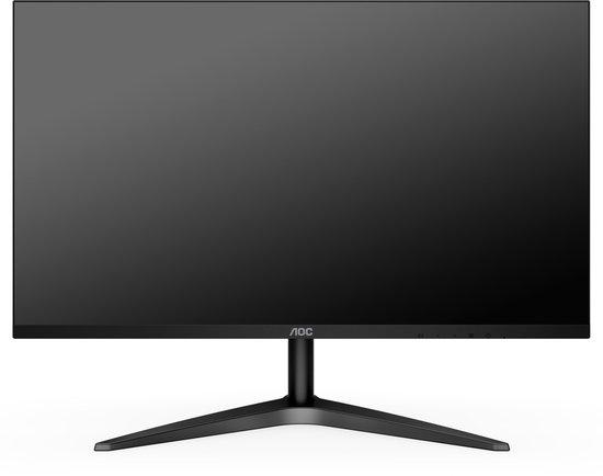AOC 24B1XHS - Full HD IPS Monitor