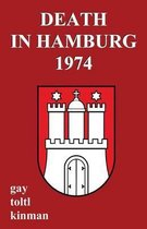 Death in Hamburg 1974