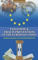 Taxation and Fraud Prevention in the European Union