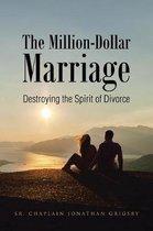 The Million-Dollar Marriage