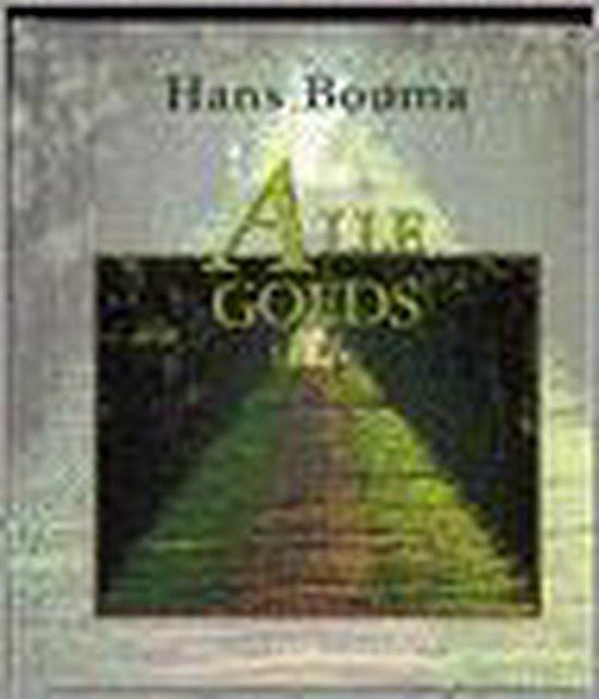 ALLE GOEDS - Hans Bouma |